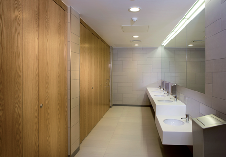 Washroom Toilet Cubicles Uk Find Public Amp Commercial