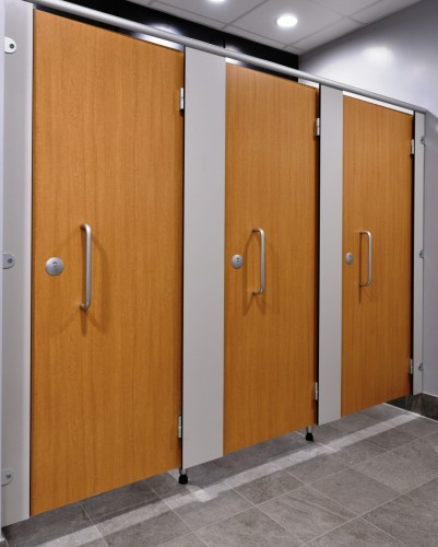 Mariner Cubicles